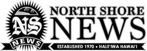 nsn-site-logo.jpg