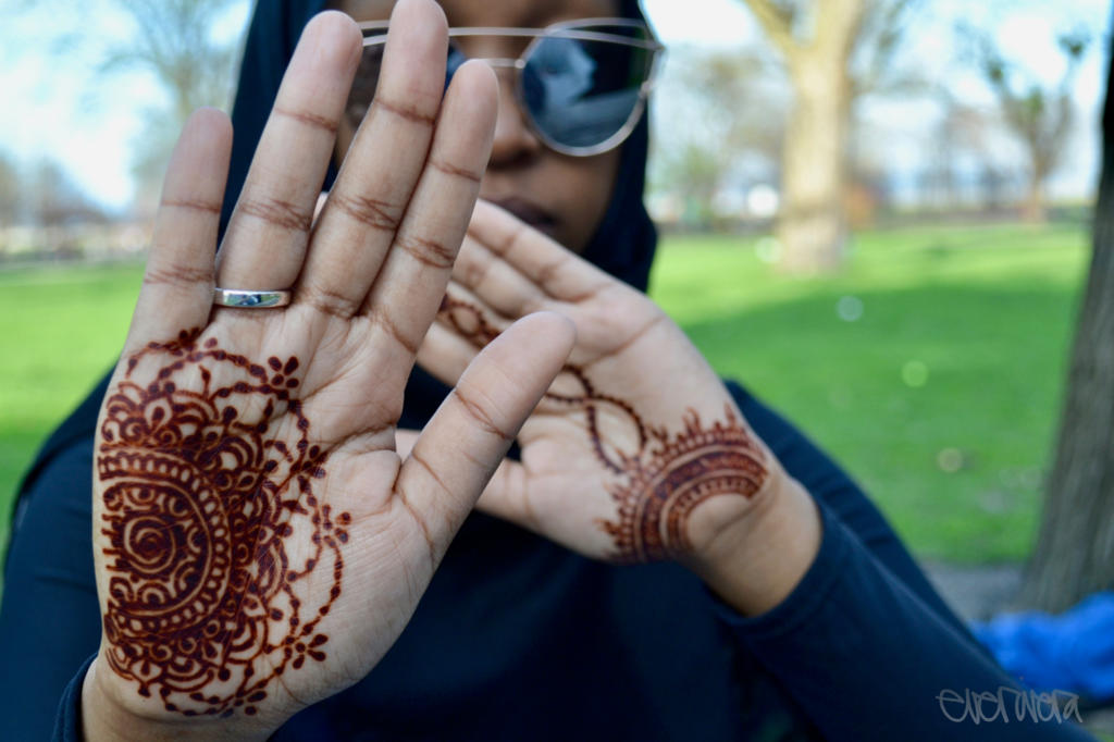 henna h.arts 2017-30.jpg
