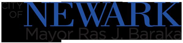 logo_CityNewark_600px.png