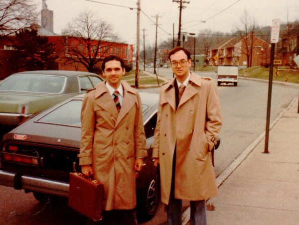 Doric-Coran-me-Cincinnati-Saeilo-selling-1983.jpg