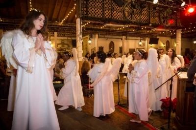 Angel_Choir_RebeccaZ.jpg