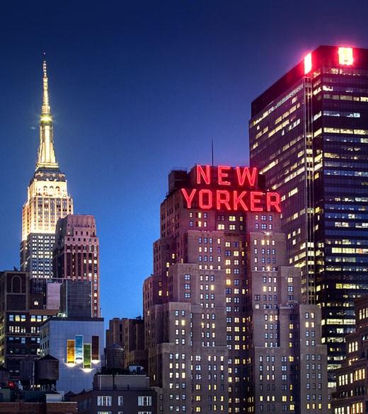 New-Yorker-hotel.jpg