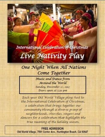 Nativity_2017_flyer.JPG