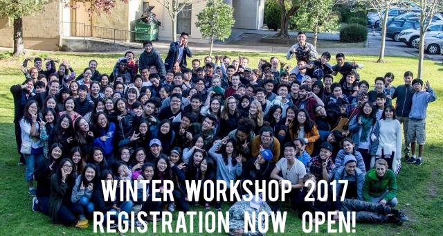 Winter_WS_2017.jpg