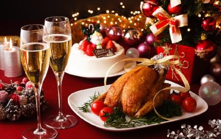 Dinner_Christmas.jpg