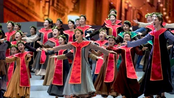 HJ_Culture_musical.jpg