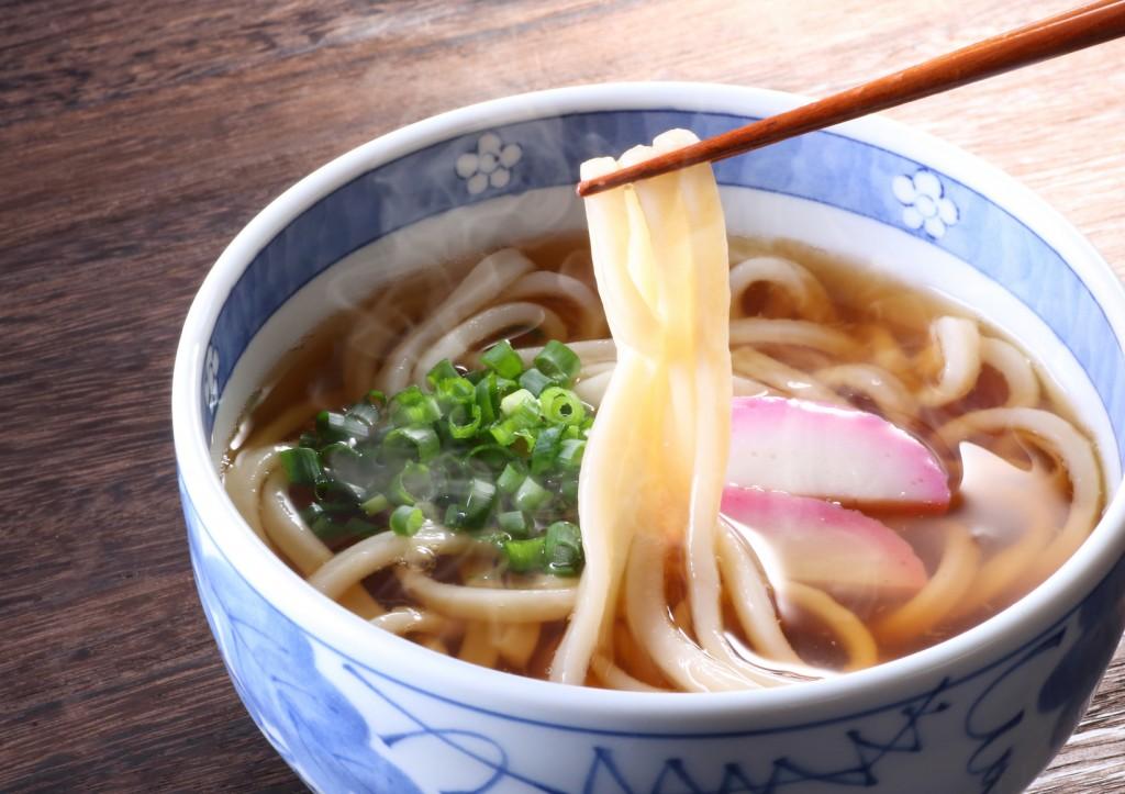udon-japanese-food-1024x723.jpg