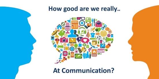 Effective-Communications-Skills-Workshop.jpg
