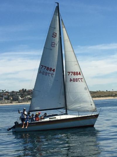 Ocean_Challenge_sailboat.jpg