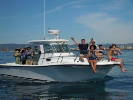 Ocean_Challenge_cruise.jpg