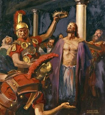 Jesus_Soldiers.jpg