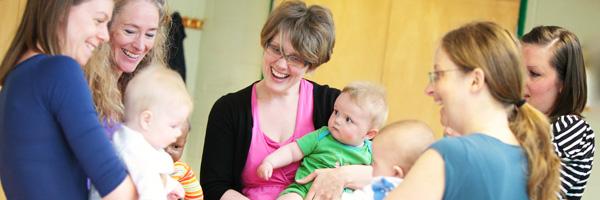 baby_moms_group.jpg