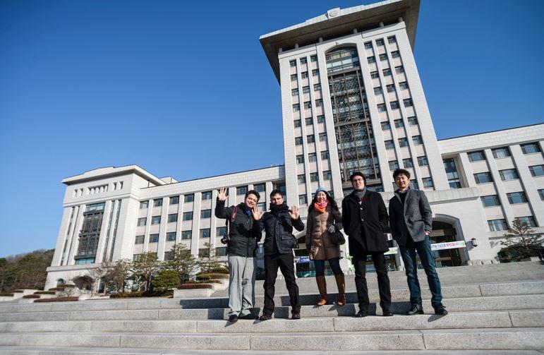 SMU_students.JPG