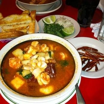 Cinco_de_Mayo_soup.jpg