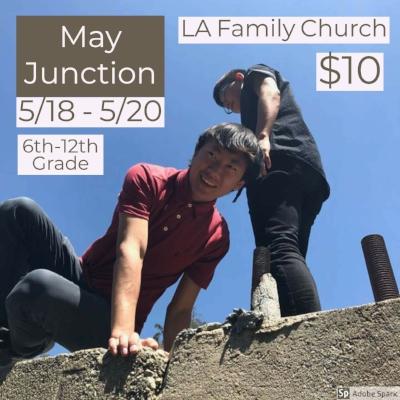 Junction_May_2018.jpg