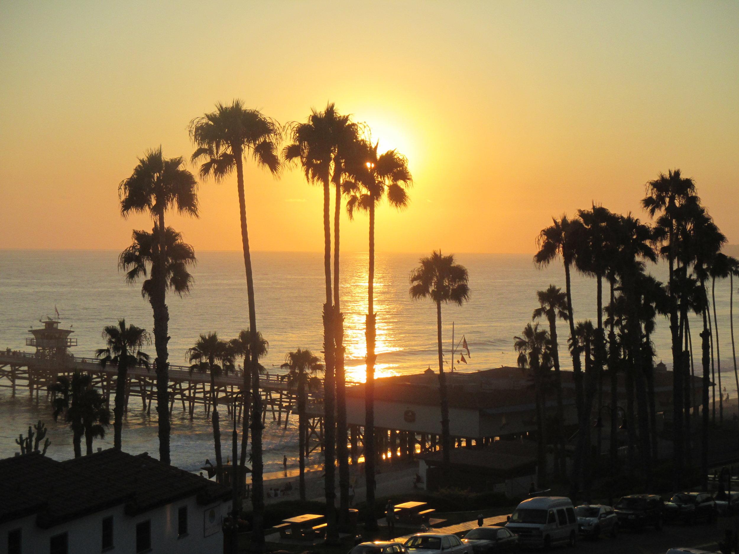 Surf_Camp_2018_sunset.JPG