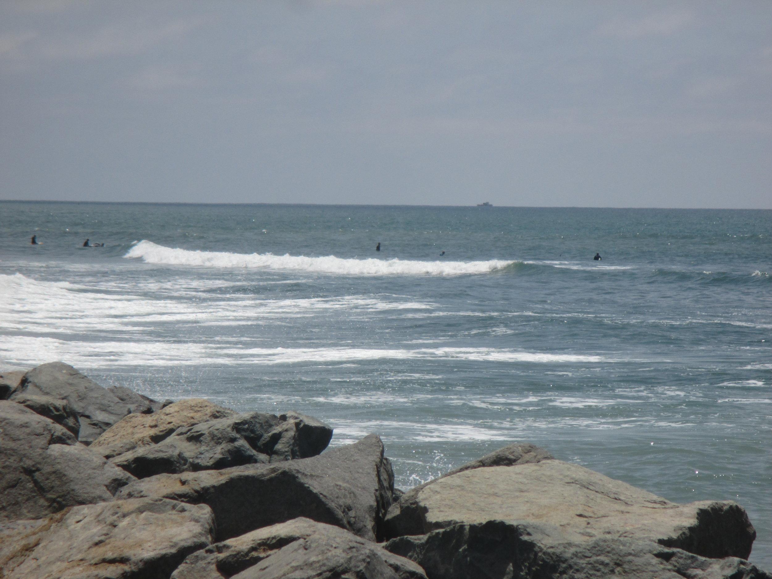 Surf_Camp_2018_sea.JPG