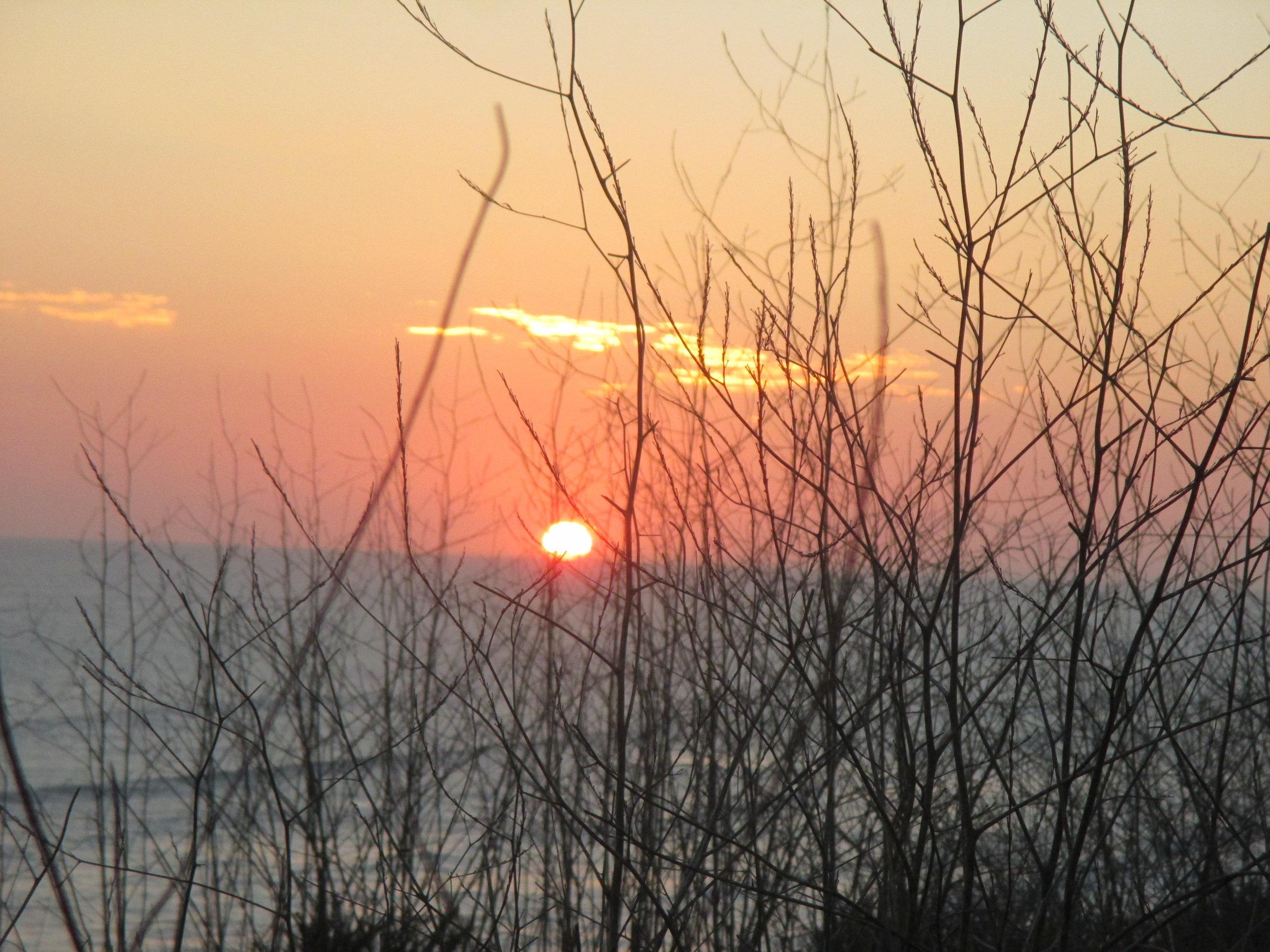 Surf_Camp_2018_sunset_2.JPG