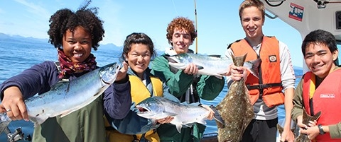 OC_fishing.jpg