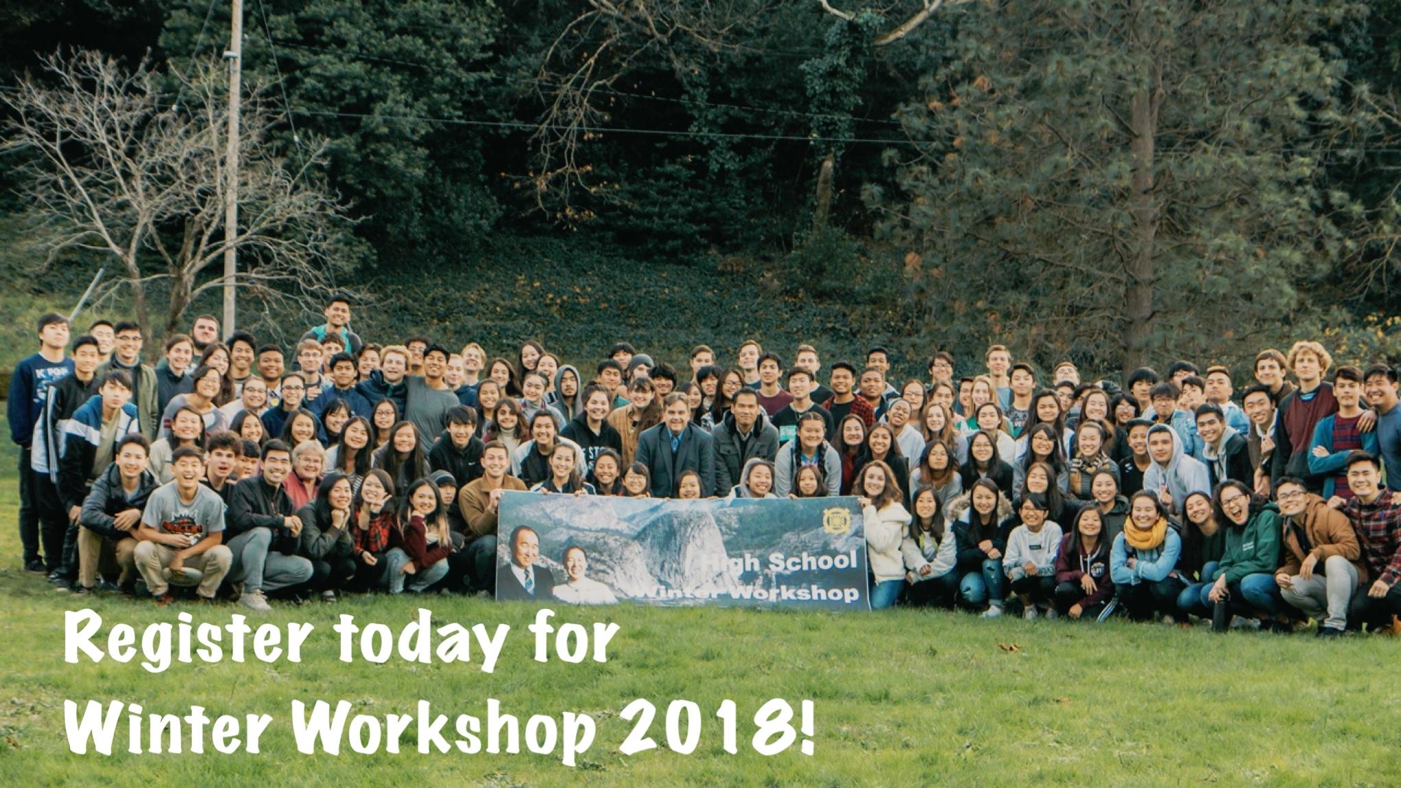 WinterWorkshop2018-1.jpg