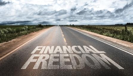 Financail_freedom_road.jpg