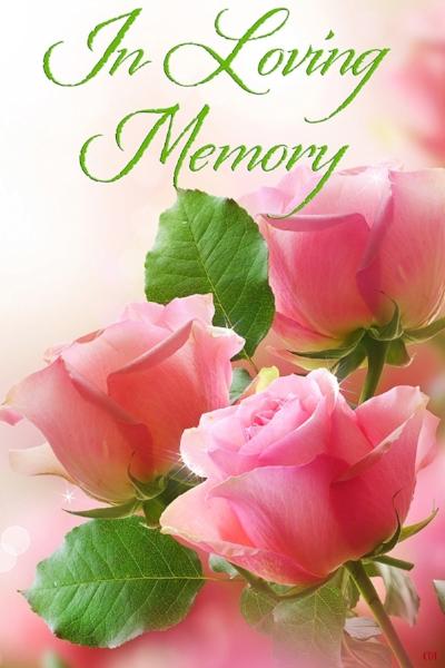 In_loving_memory_roses.jpg