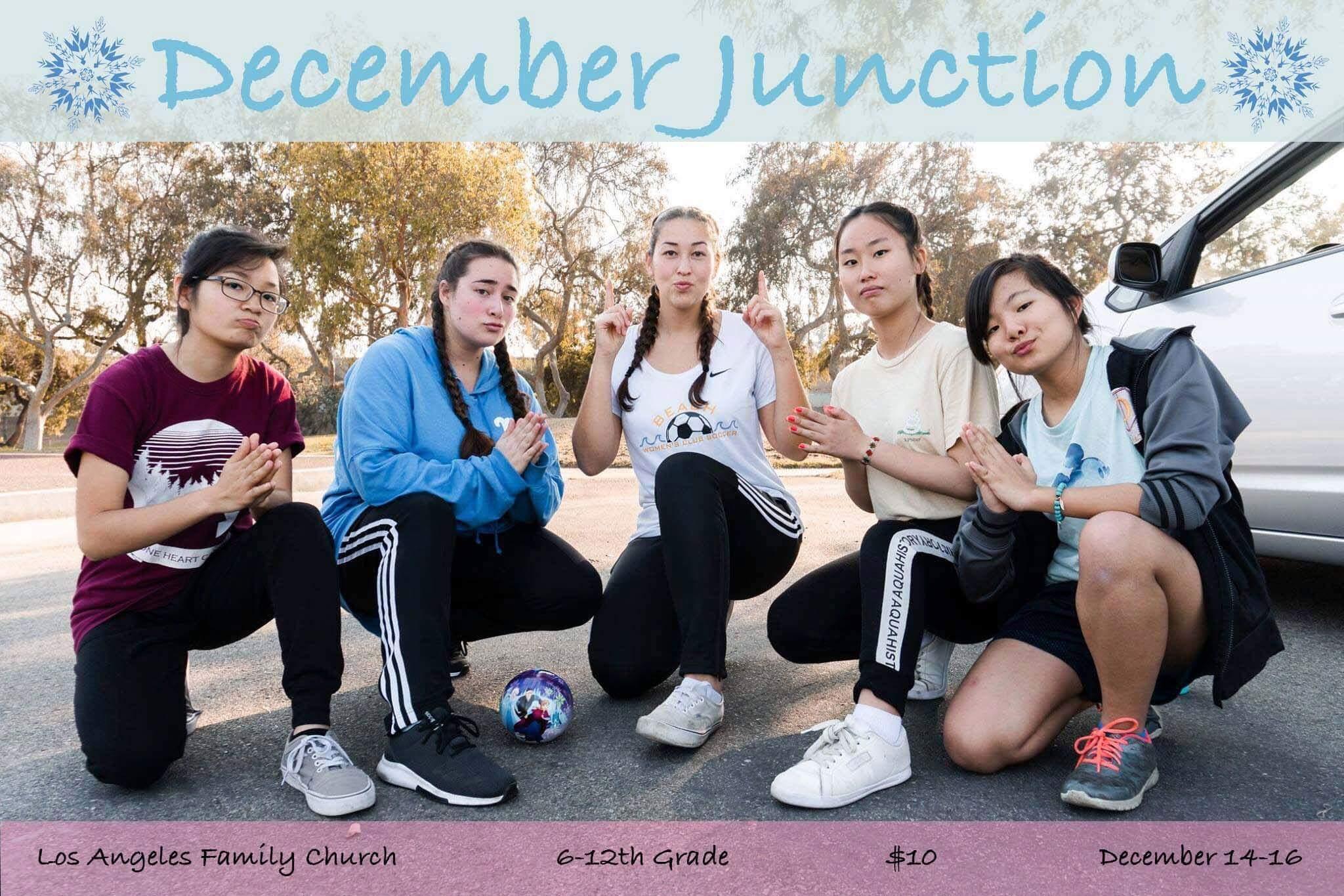 Junction_Dec_2018.jpeg