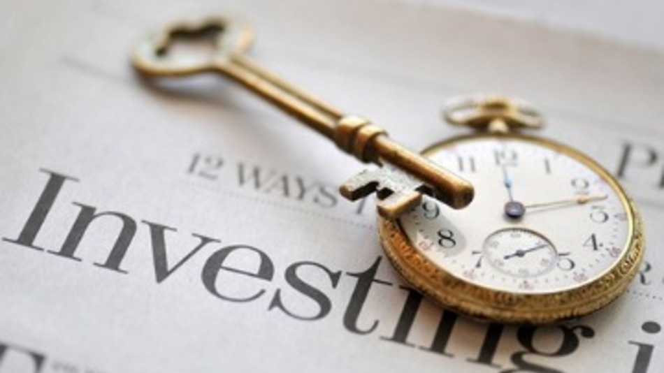 Investment_clock_key.jpg
