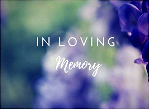 In_loving_memory_blue.jpg