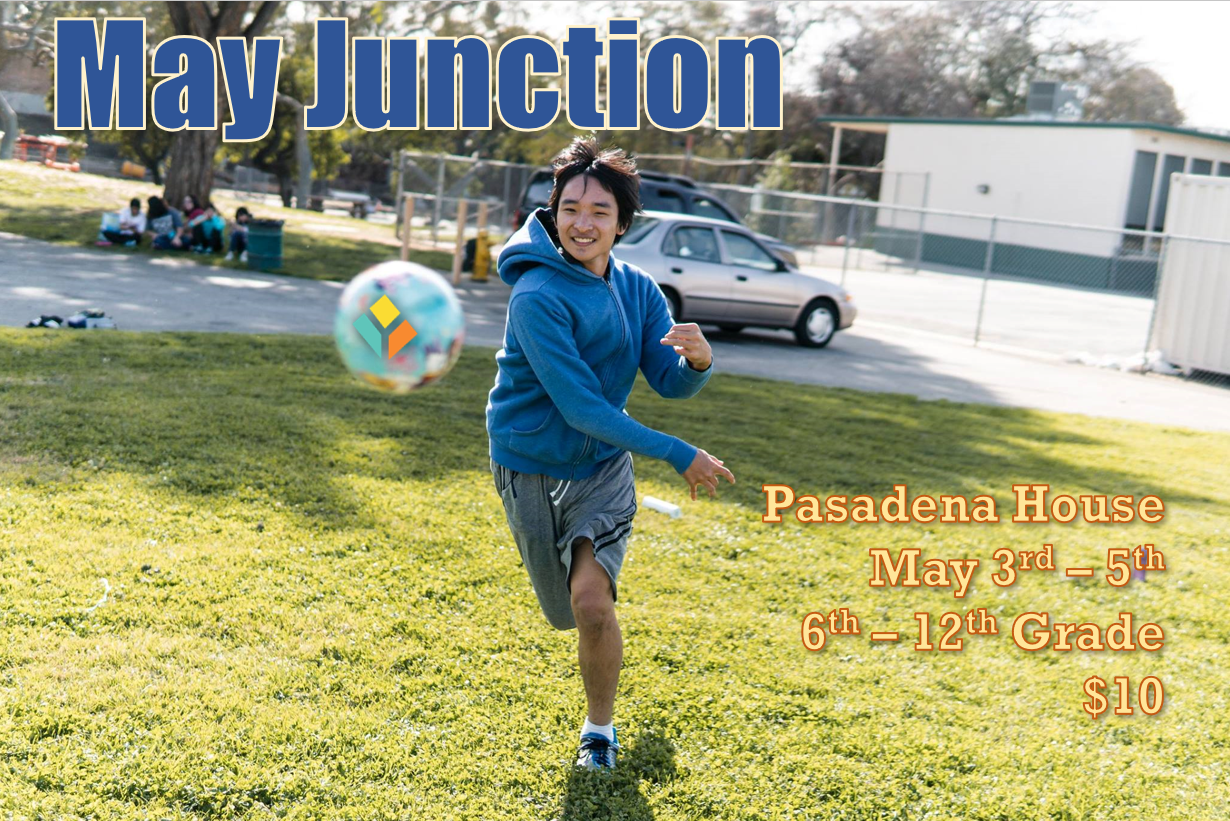 Junction_May_2019.png