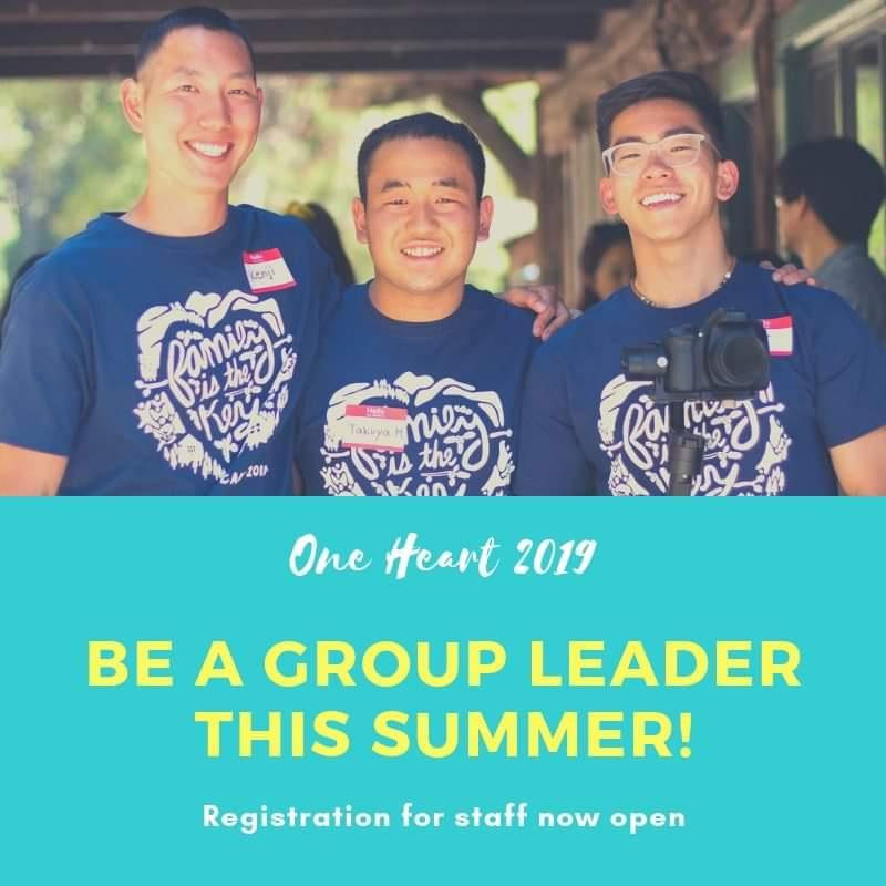 OHC_leadership_2019.jpg