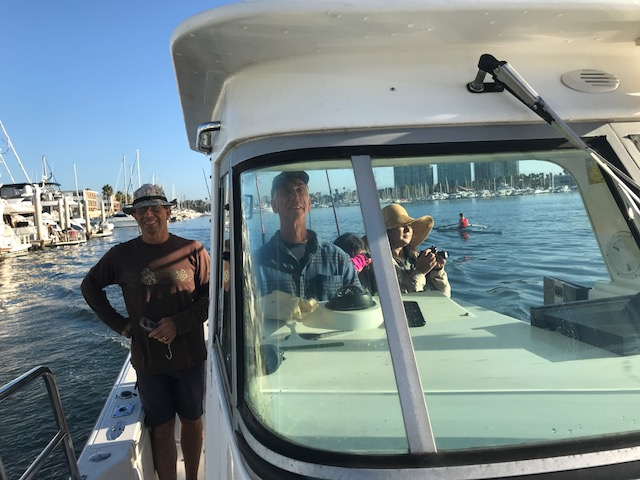 Fishing_boat_captains.JPG