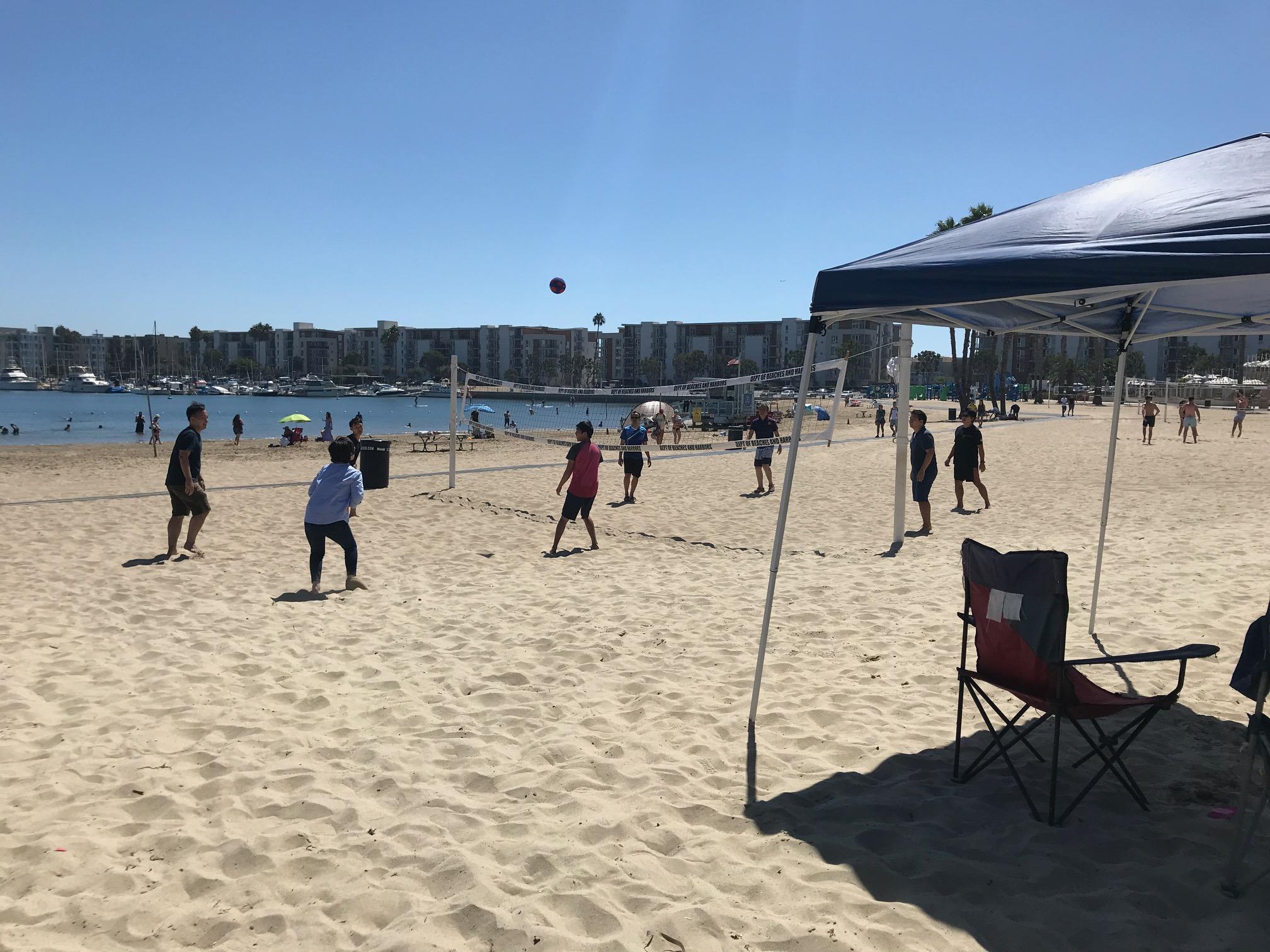 Ocean_Day_2018_beachvolley.JPG