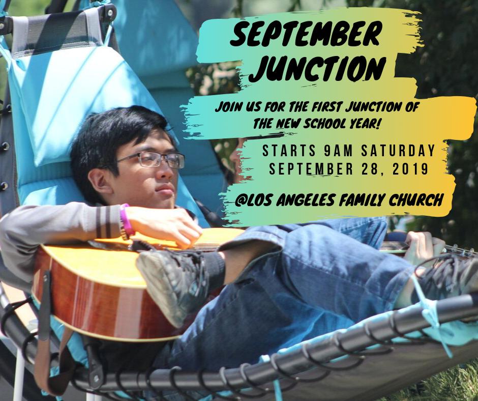 Junction_Sept_2019.png