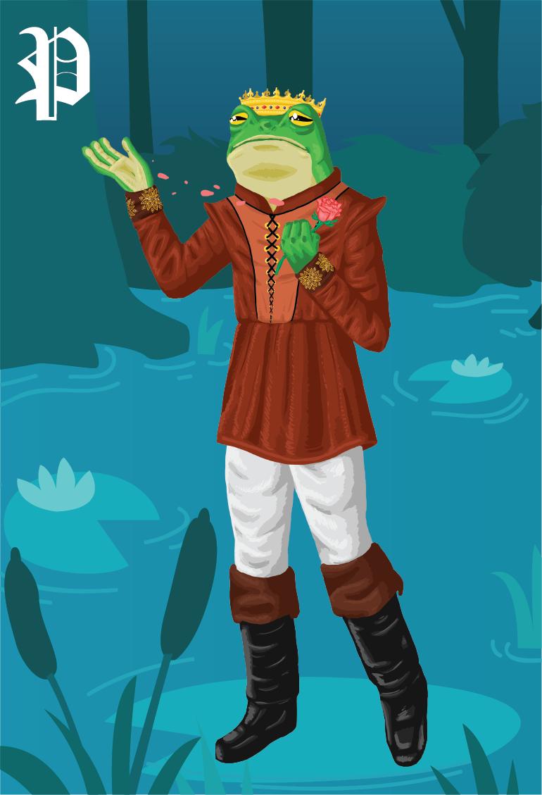 FrogIllustrations_Artboard 9.png