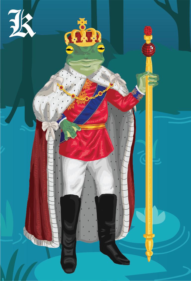 FrogIllustrations_Artboard 10.png