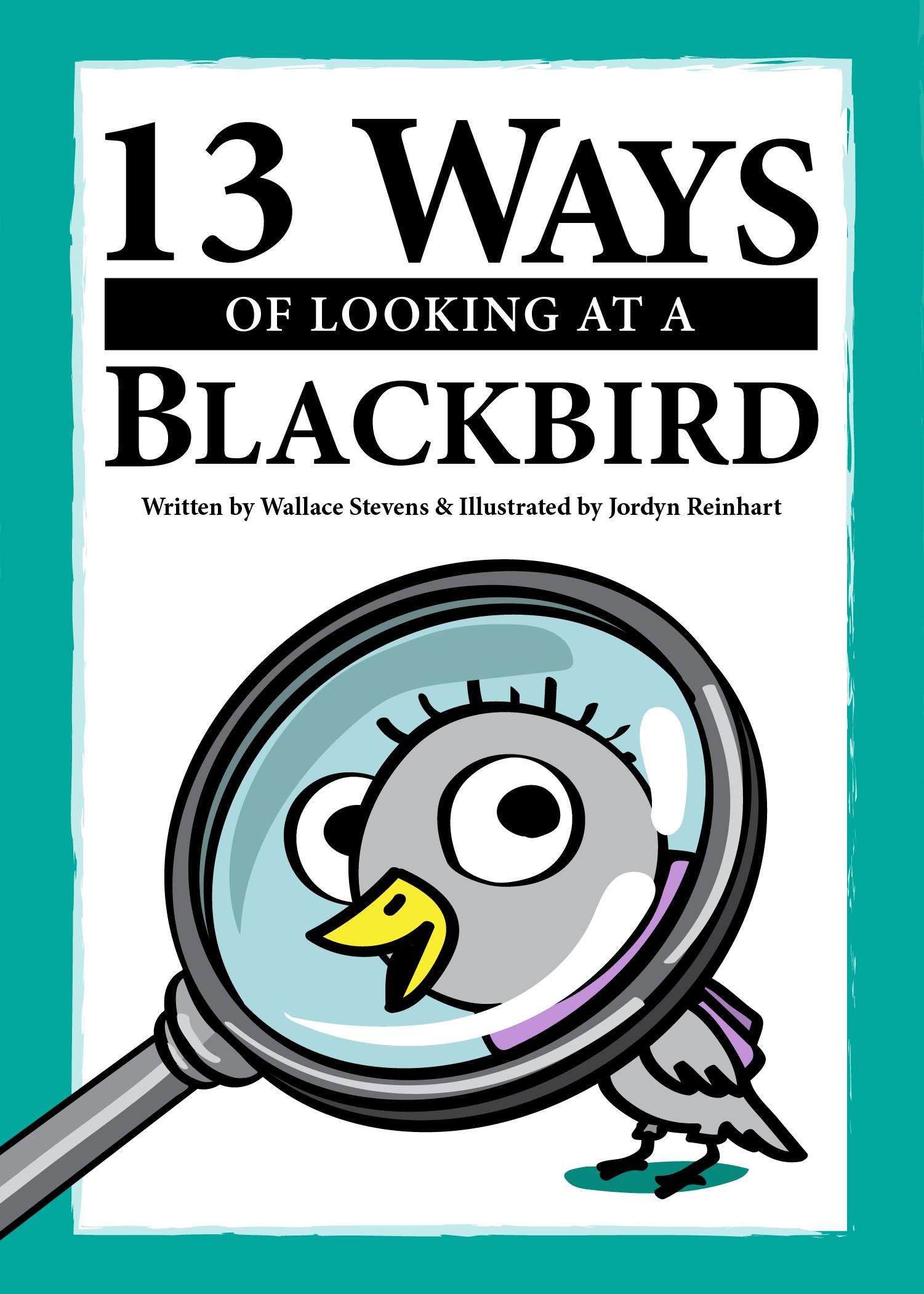 blackbird_01.png