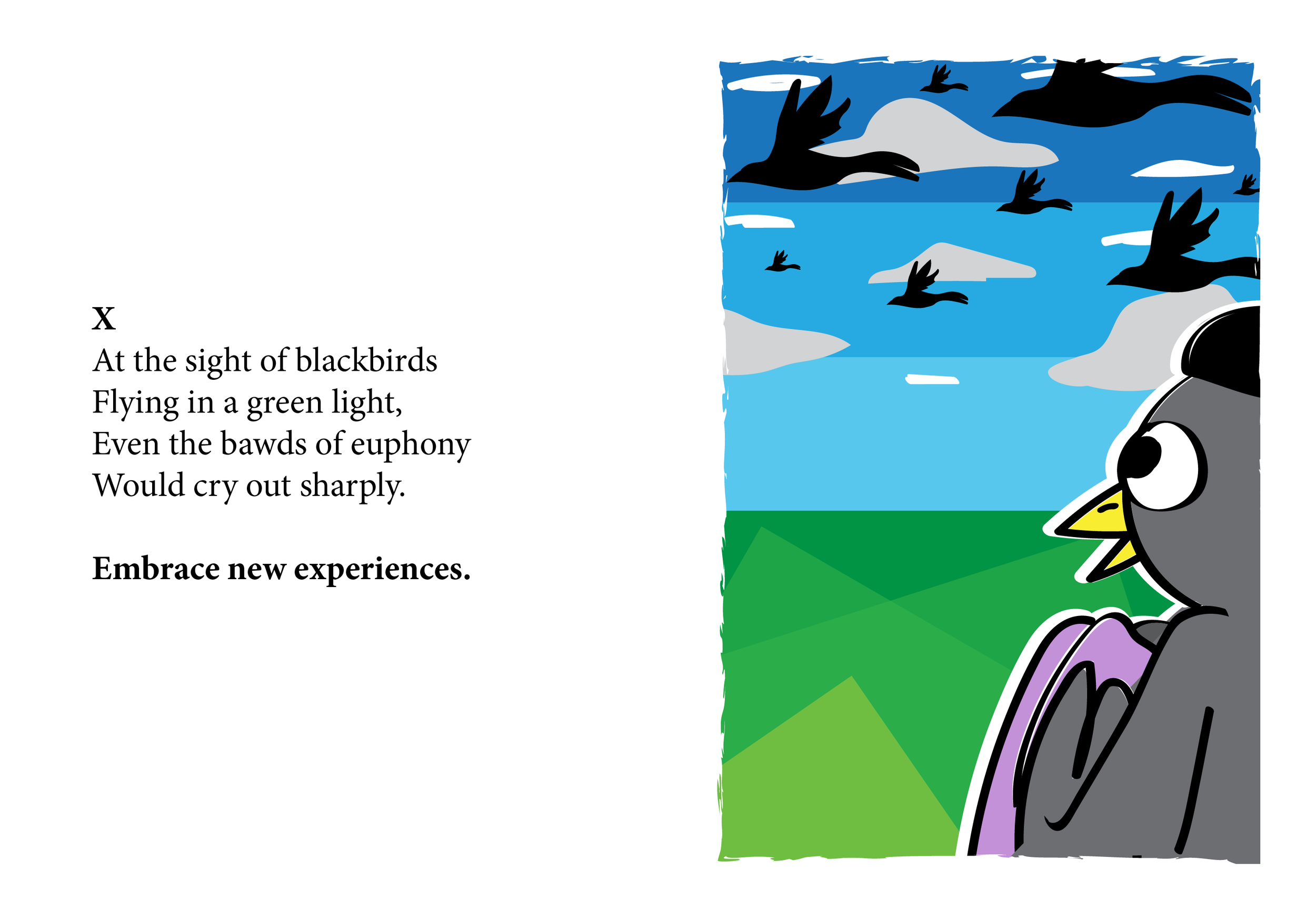 blackbirdpages-11.png