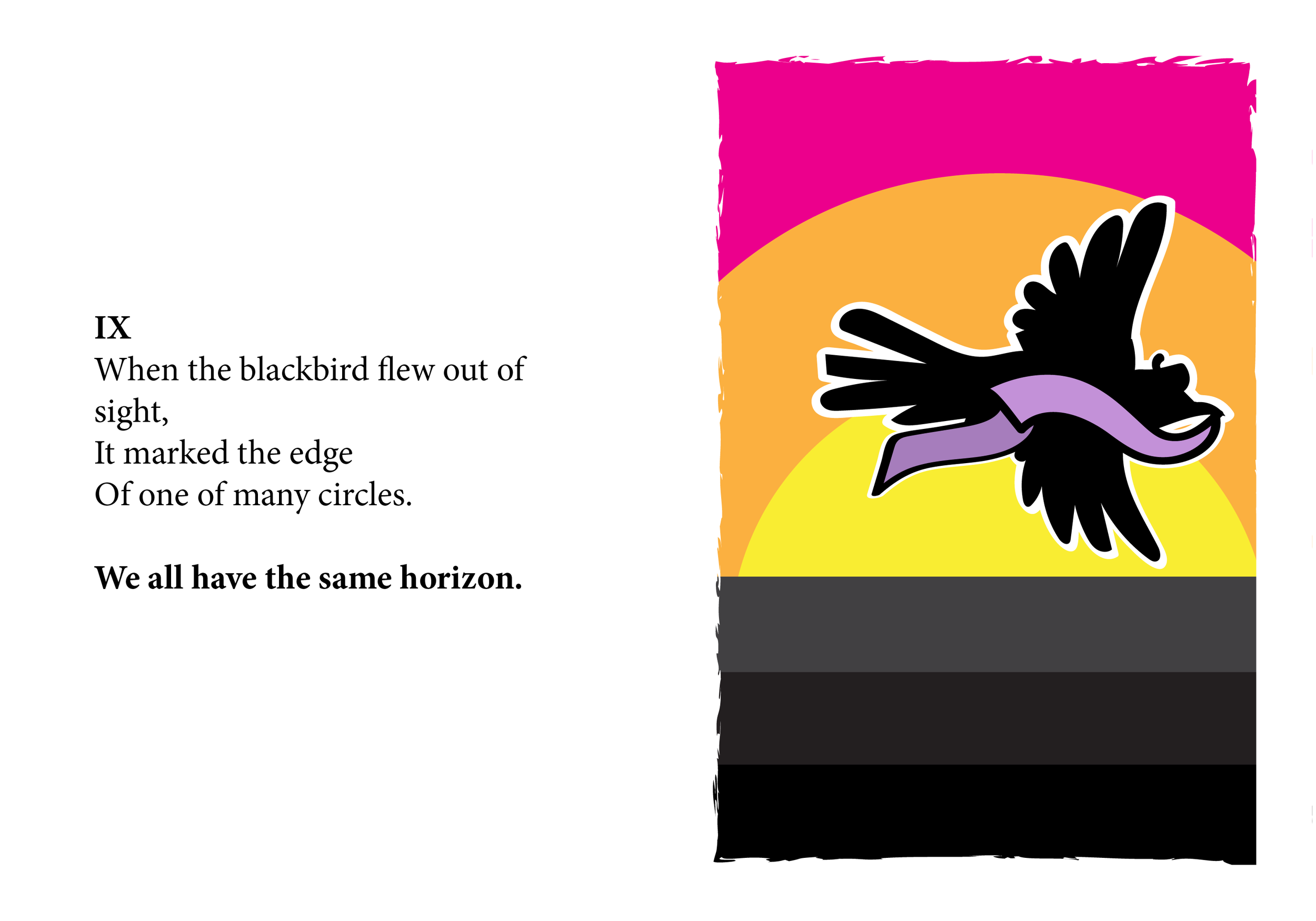 blackbirdpages-10.png