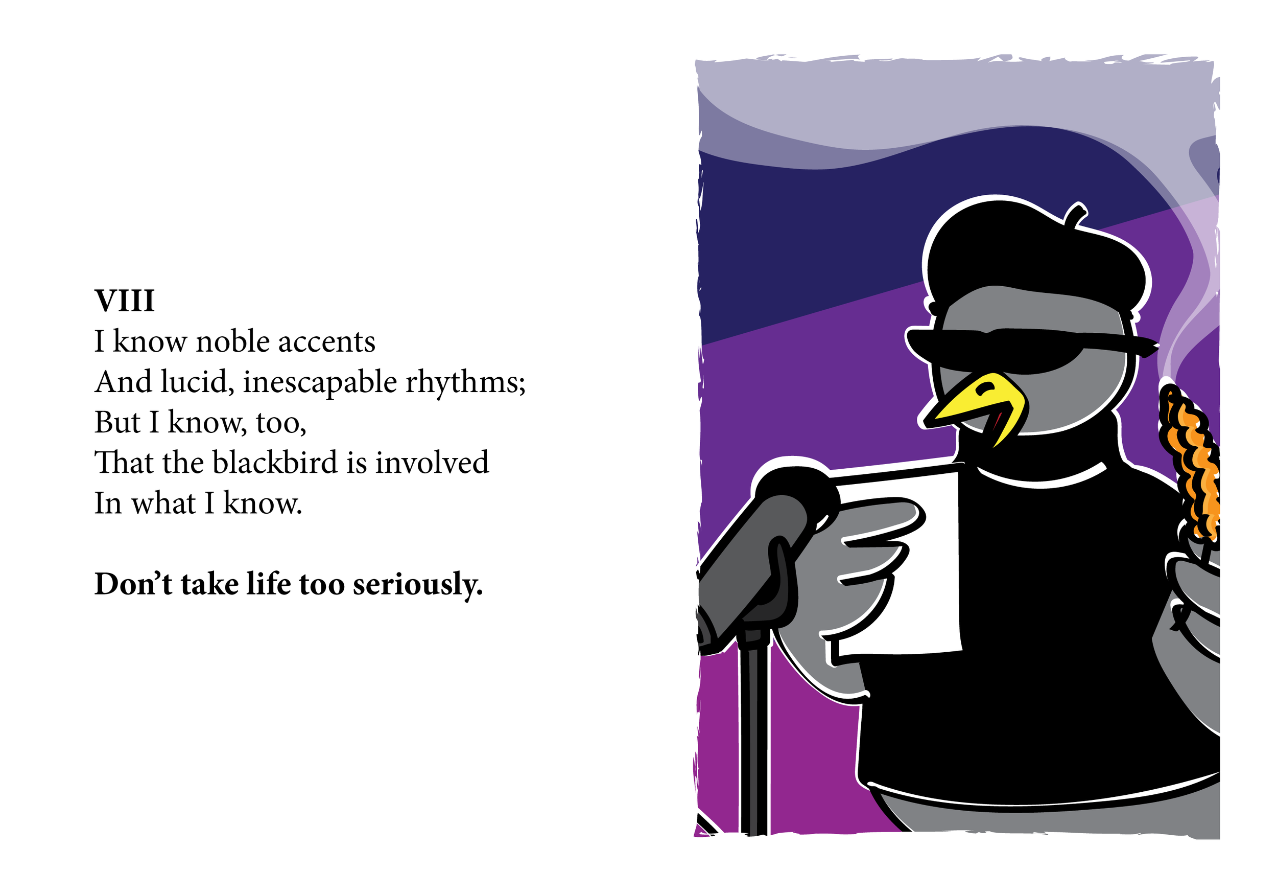 blackbirdpages-09.png