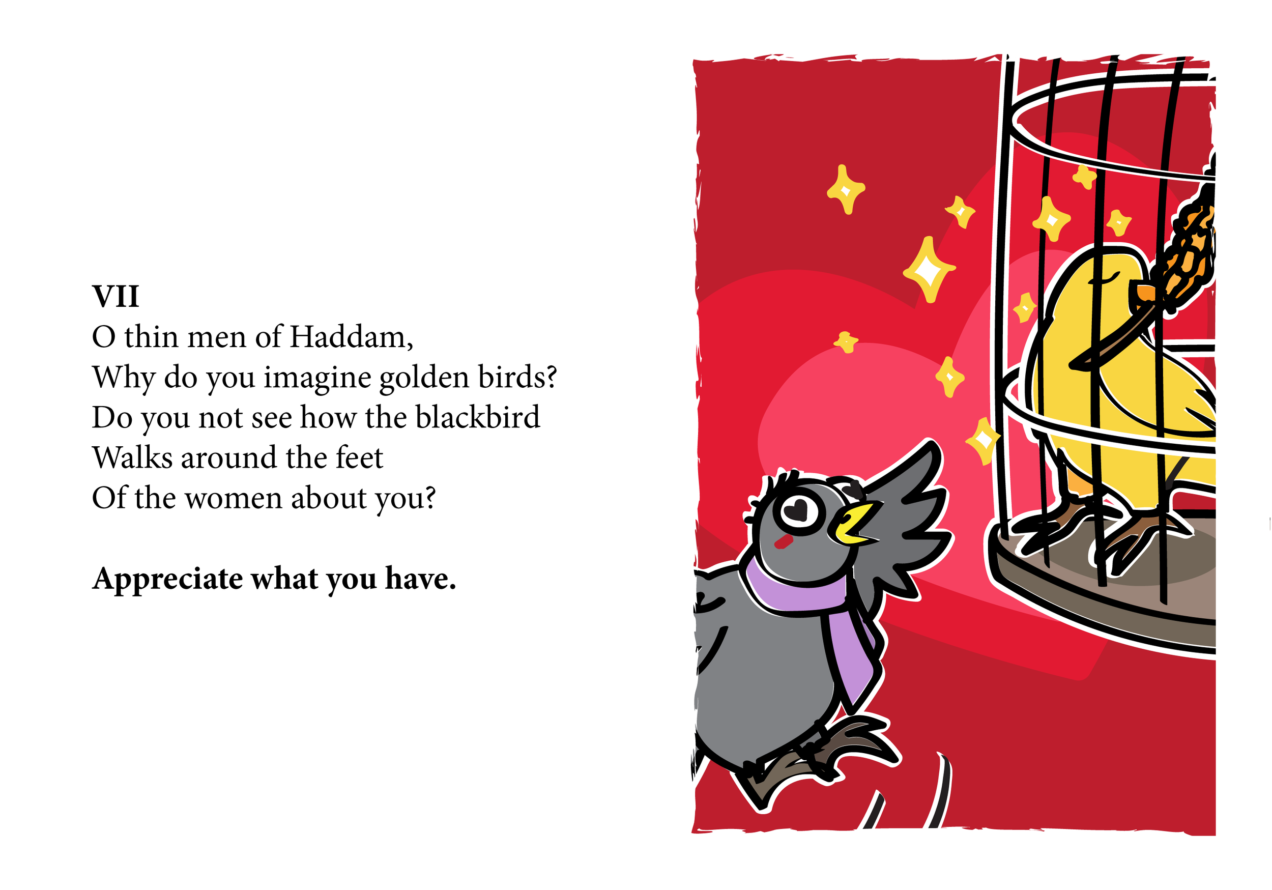 blackbirdpages-08.png