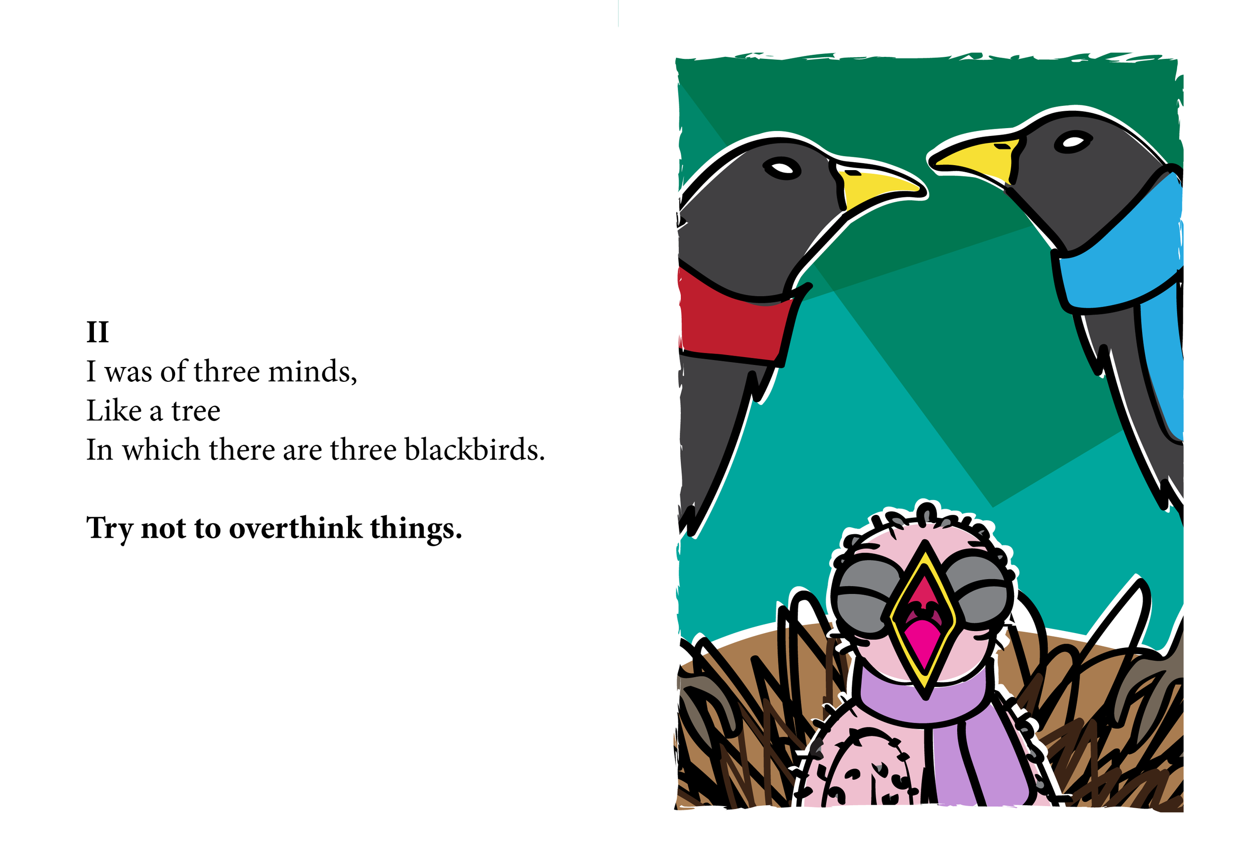 blackbirdpages-03.png