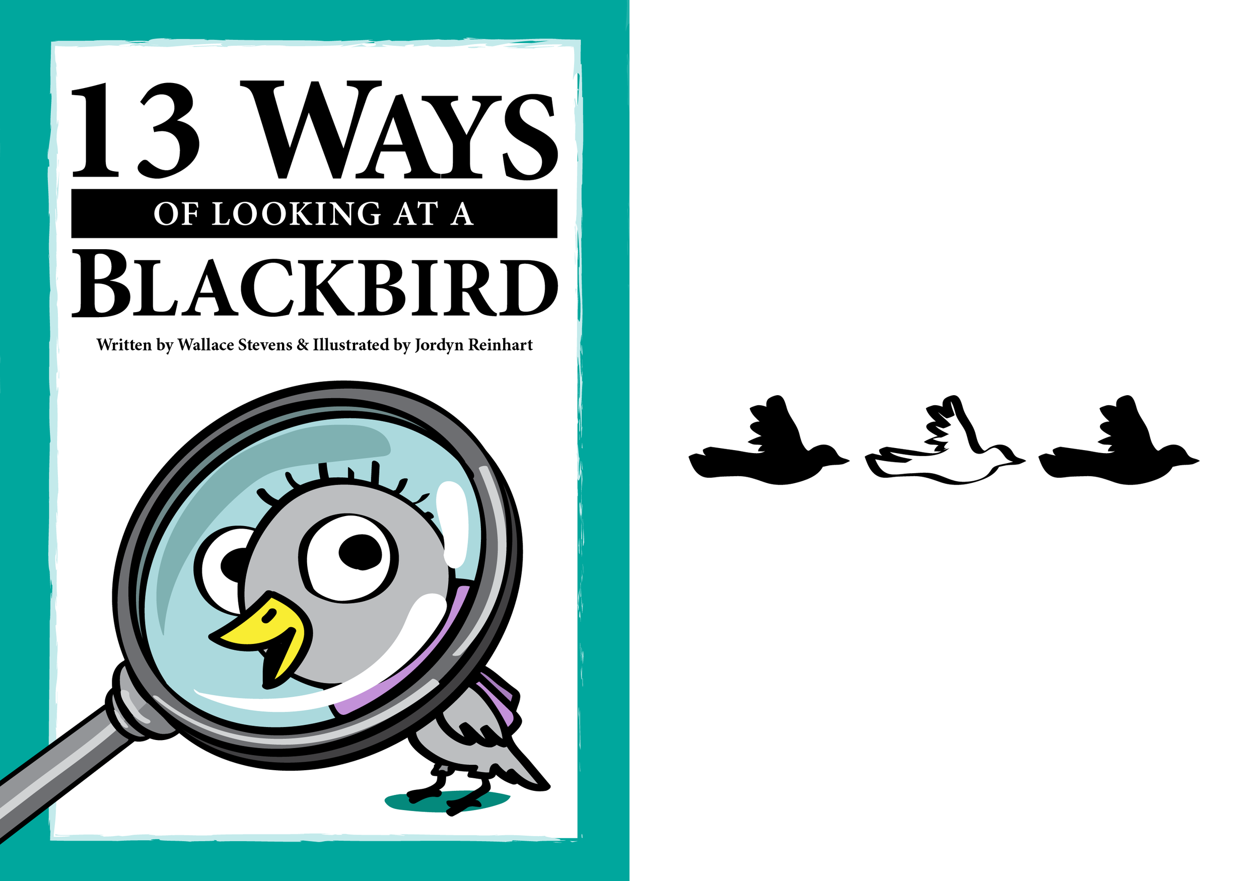 blackbirdpages-01.png