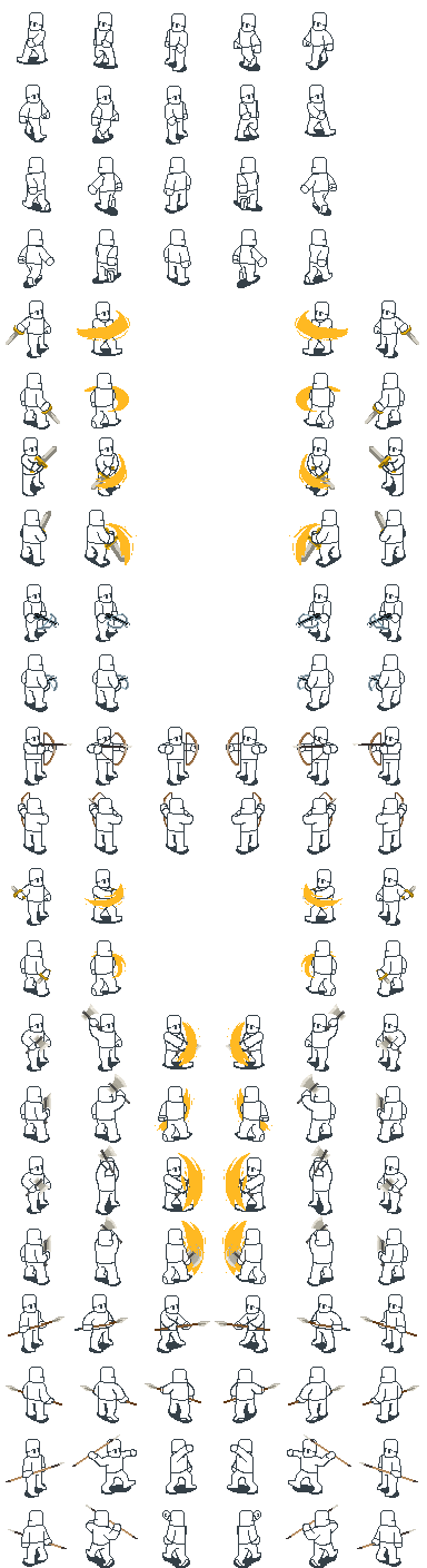 CharacterSpriteTemplate1.png