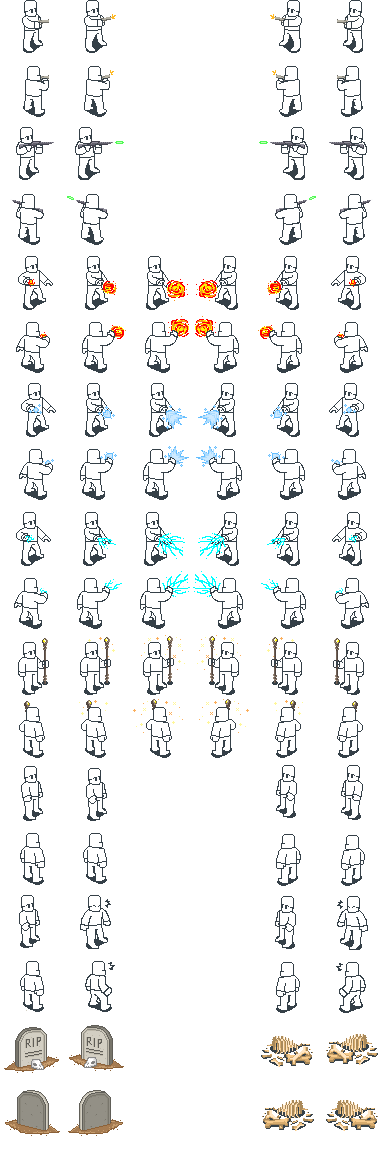 CharacterSpriteTemplate2.png
