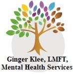 Ginger LMFT Logo.jpg