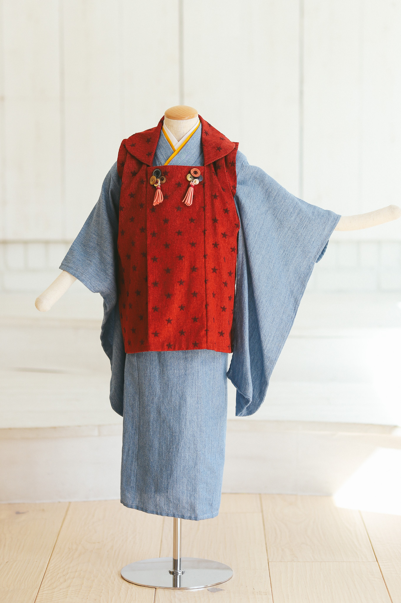 180515_kimono_0006.jpg
