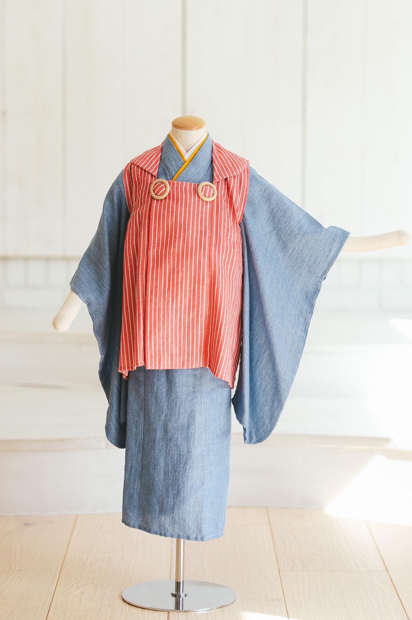 180515_kimono_0007.jpg