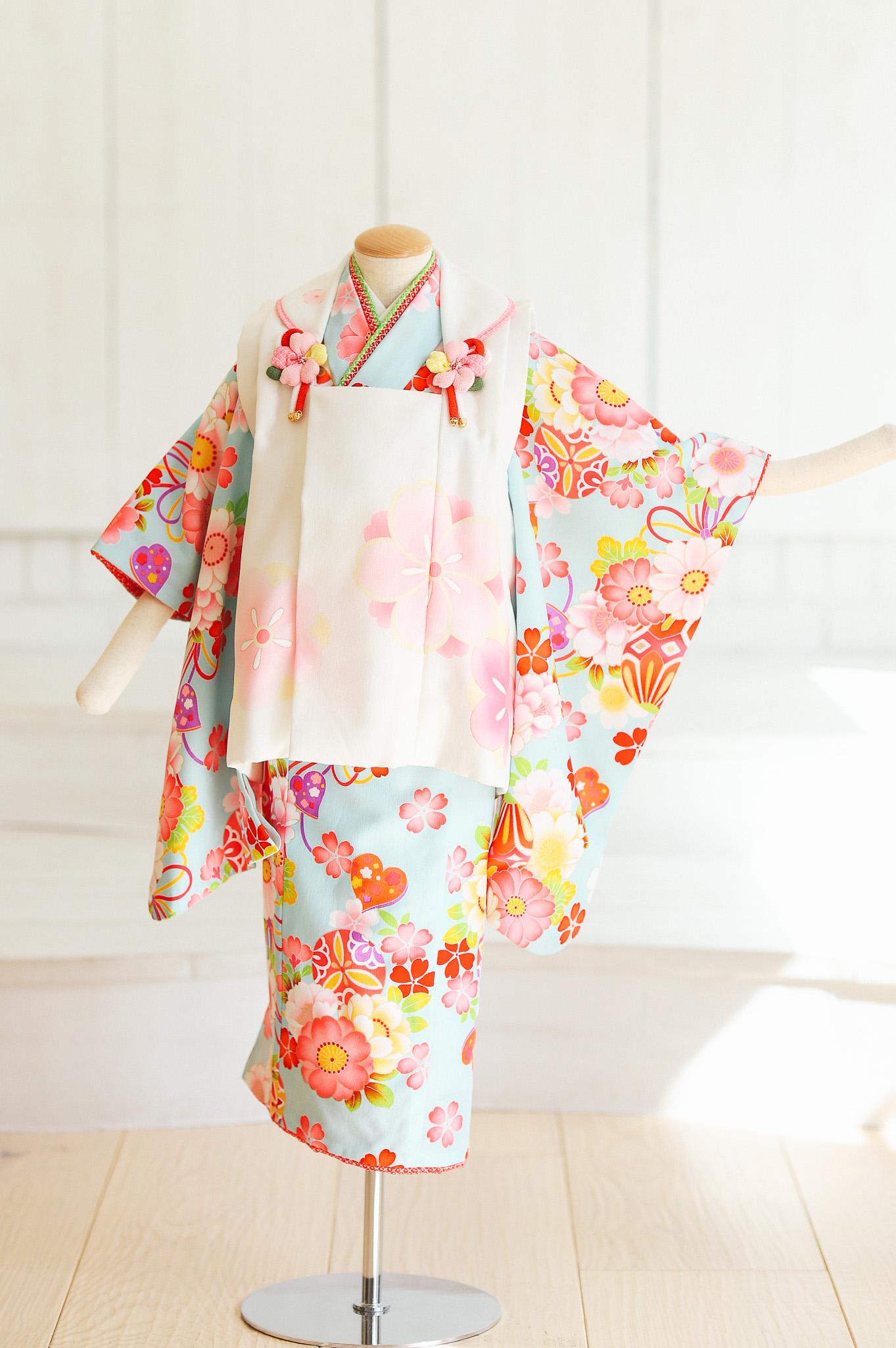 180515_kimono_0009.jpg