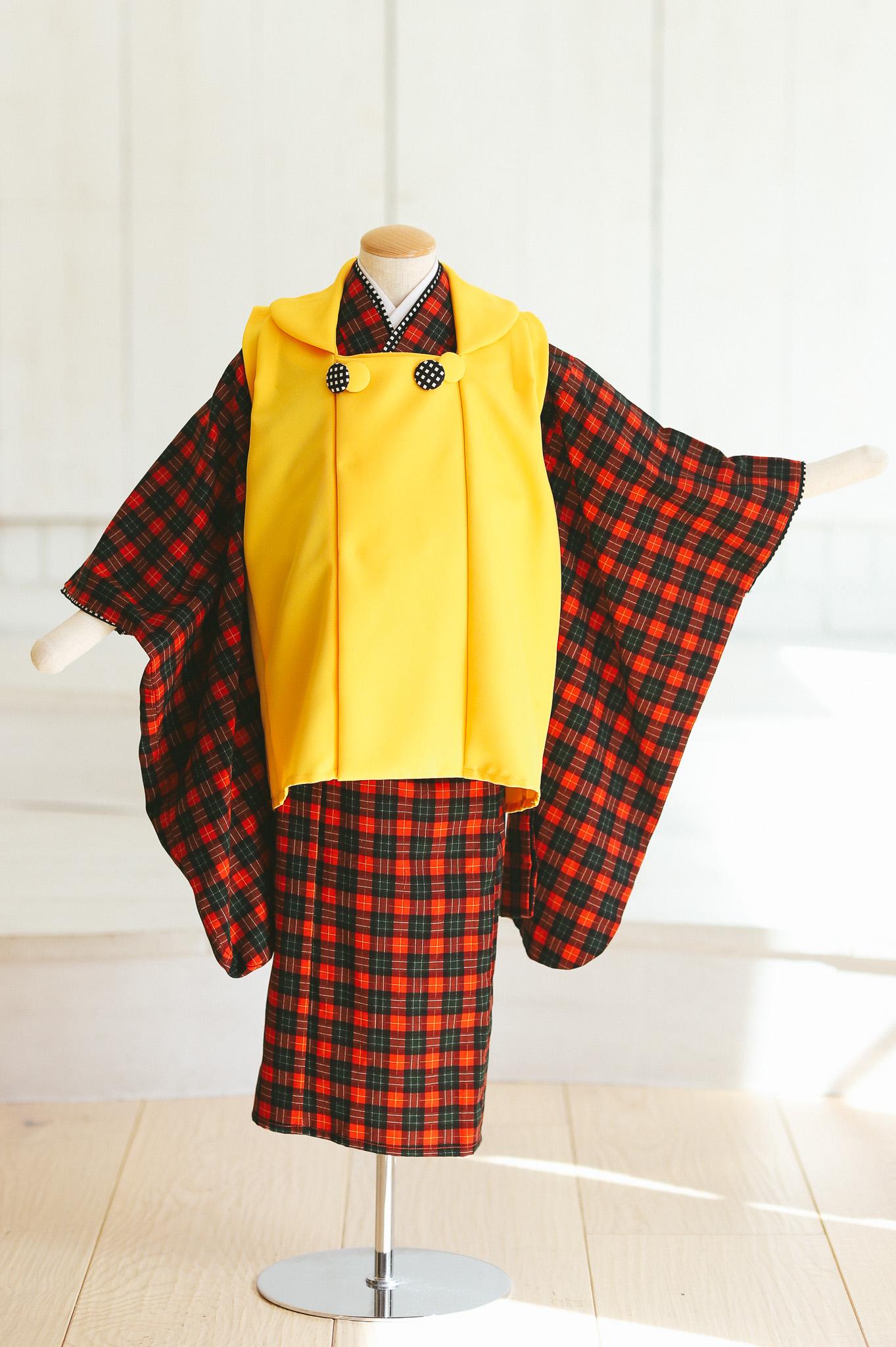 180515_kimono_0010.jpg